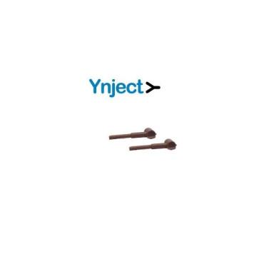 Conector standar