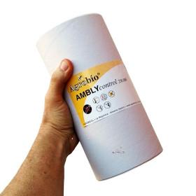AMBLYCONTROL 250.000 Amblyseius cucumeris control de trips