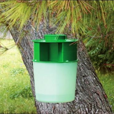PROCESSATRAP EXPERT trampa para procesionaria del pino