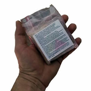 POLY-A 1 Kg para el tratamiento biológico de balsas de riego