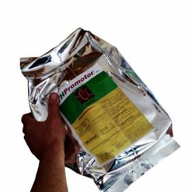 TH-PROMOTOR 5 Kg aminoácidos con trichodermas