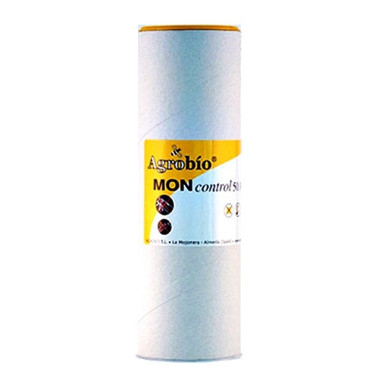 MONCONTROL 25000 Amblyseius montdorensis