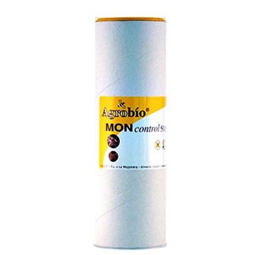 MONcontrol 25000 Typhlodromips montdorensis
