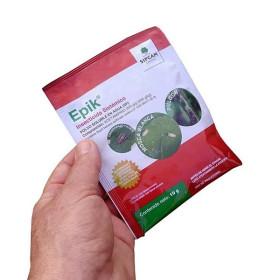 Acetamiprid 10 gr EPIK
