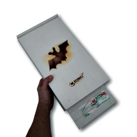Nido para murciélagos Econex