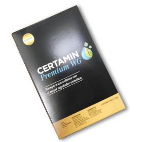 CERTAMIN preminum WG 1 Kg antiestrés