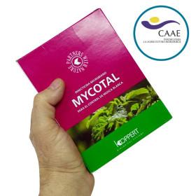 MYCOTAL/500 g