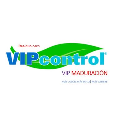 VIP MADURACIÓN 5L