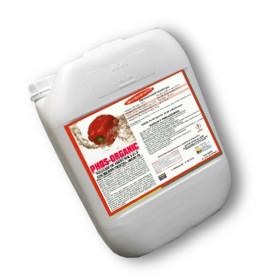 P PHOS ORGANIC 20L Fósforo activo con microelementos