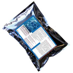 BETASOL 1 Kg Aminoácidos