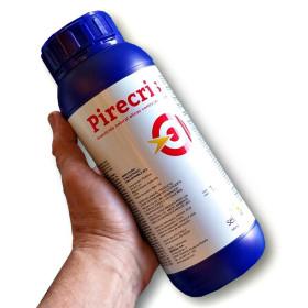 PIRECRIS piretrina 1L