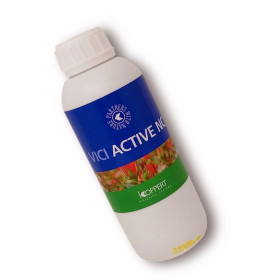Vici active NC koppert anti oidio