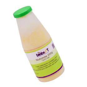 Nutrimite 50 gr Biobest