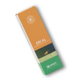 Ercal 3.000 - Tarjeta