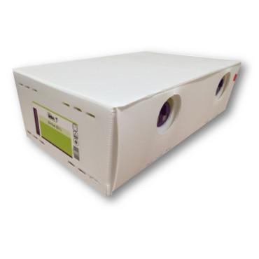 BI-HIVE Colmena doble Biobest
