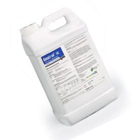 Larvicida biológico para el control de mosquitos VECTOBAL 10L