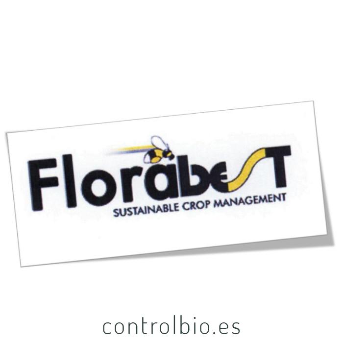 FLORABEST 1L bioestimulante