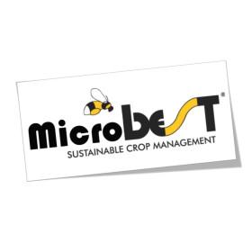 MICROBEST 5L