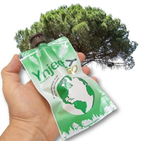 YNJECT GO 25 ml PINOS