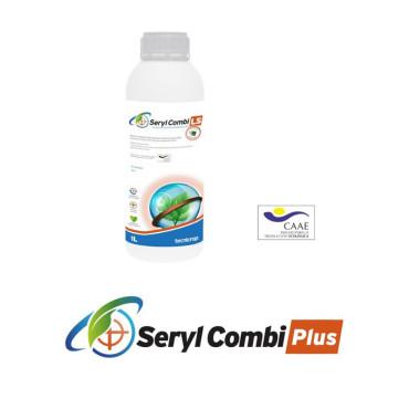 SERYL COMBI 1 L Fungicida ecológico