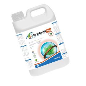 SERYL COMBI 0,25 L Fungicida ecológico