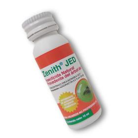 AZADIRACTINA uso doméstico 15 ml