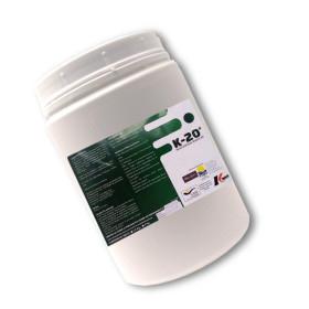 K-20 acaricida ecológico 500 gr respetuoso con los ácaros depredadores