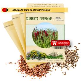 MEZCLA PEREMNE semillas x 100 g
