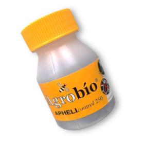 Aphelicontrol 250 aphelinus abdominalis