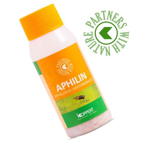 APHILIN 250