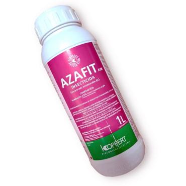 AZAFIT azadiractina 3,2 %