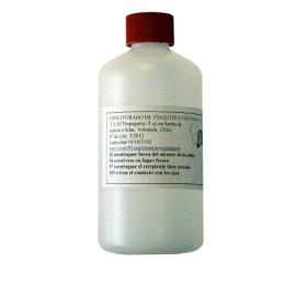 Micorriza Trichoderma TRICHO-250 (Botella de 250cc)