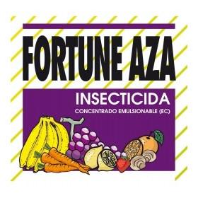 Azadiractina 1 L