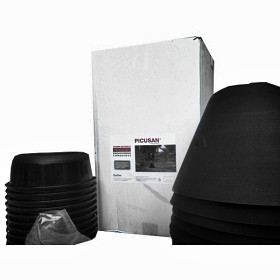 Picusan Caja 12 unidades formato profesional