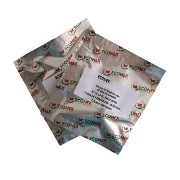 EPHESTIA (ANAGASTA) KUEHNIELLA Polilla de la harina