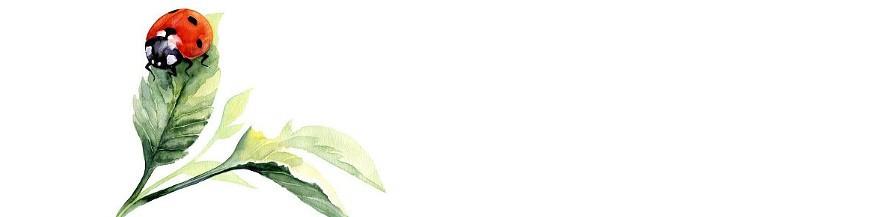 PLANTA AUXILIAR (Cepellón)