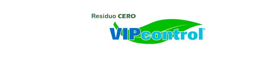 Línea VIP CONTROL