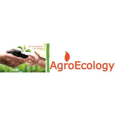 Línea AGROECOLOGY