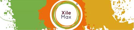 venta de Xile Max contra xylella