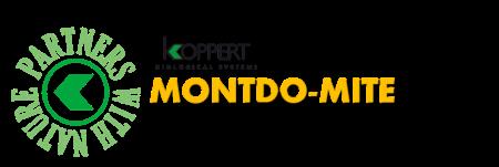 montdorensis koppert